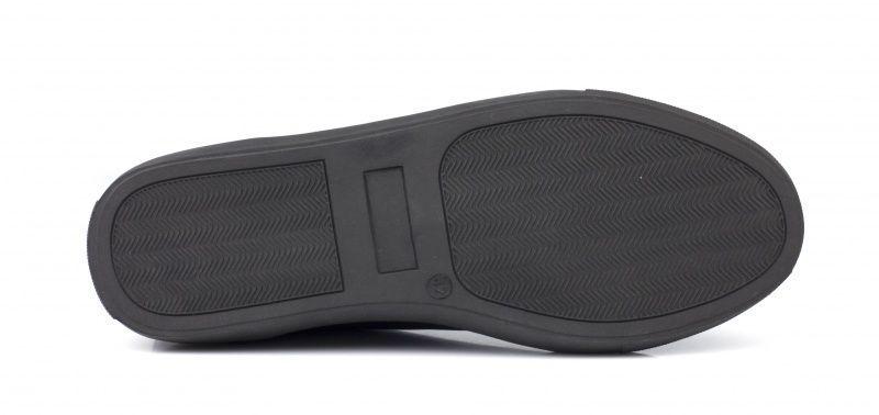 BRASKA Ботинки  модель BR1296, фото, intertop
