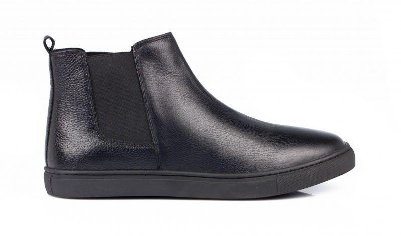 Ботинки для мужчин Braska BR1297 размерная сетка обуви, 2017