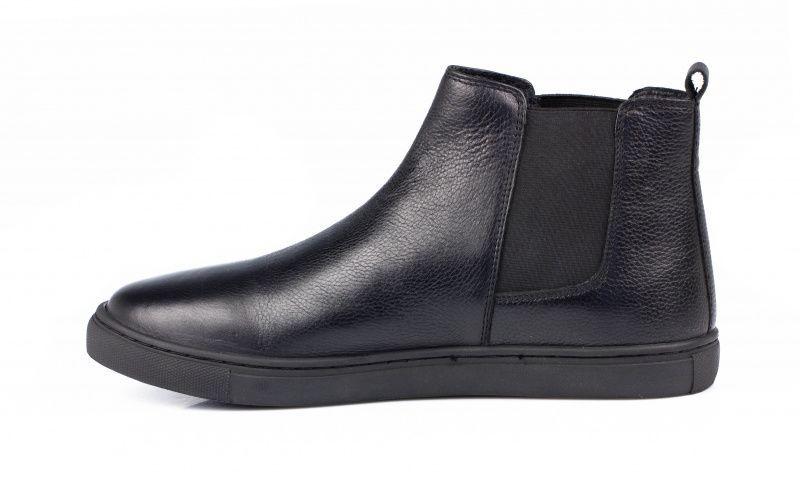 Ботинки для мужчин Braska BR1297 , 2017