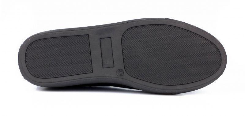 BRASKA Ботинки  модель BR1297, фото, intertop