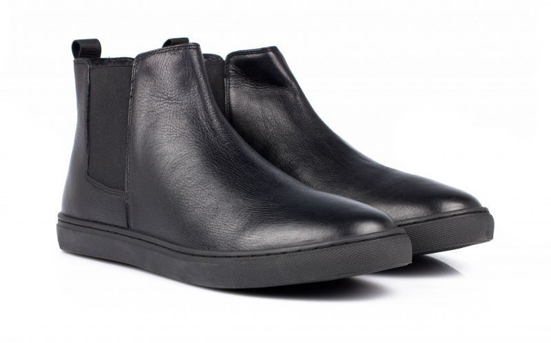 Ботинки для мужчин Braska BR1297 купить в Интертоп, 2017