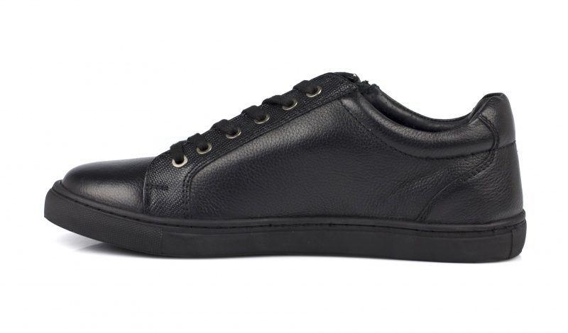 Полуботинки для мужчин Braska BR1298 модная обувь, 2017