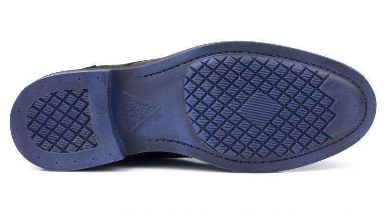 Ботинки для мужчин Braska BR1299 купить обувь, 2017