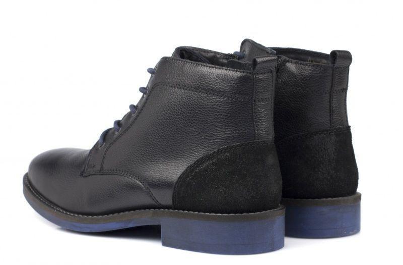 Ботинки для мужчин Braska BR1299 стоимость, 2017