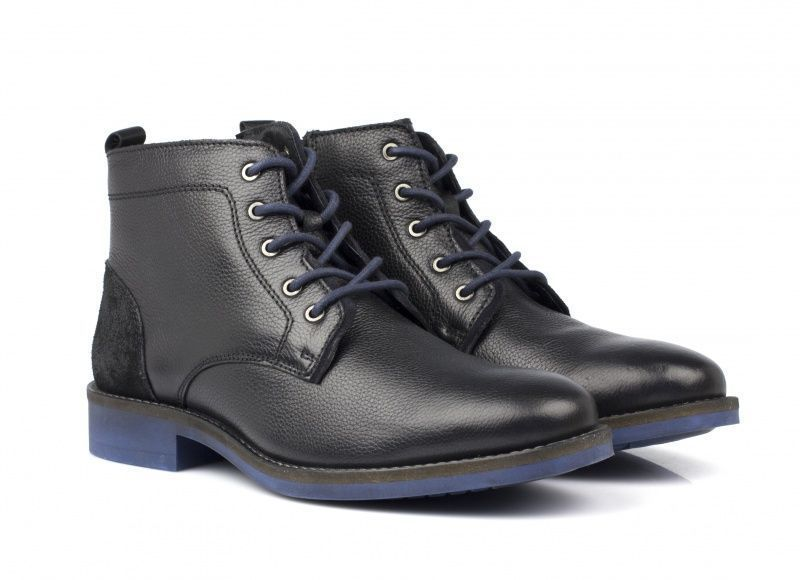 Ботинки для мужчин Braska BR1299 купить в Интертоп, 2017