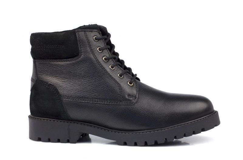 Ботинки для мужчин Braska BR1300 размерная сетка обуви, 2017