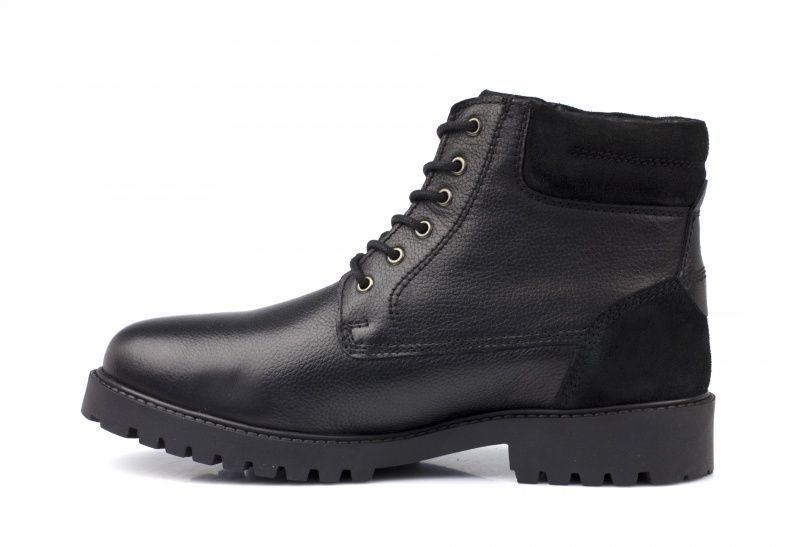 Ботинки для мужчин Braska BR1300 , 2017