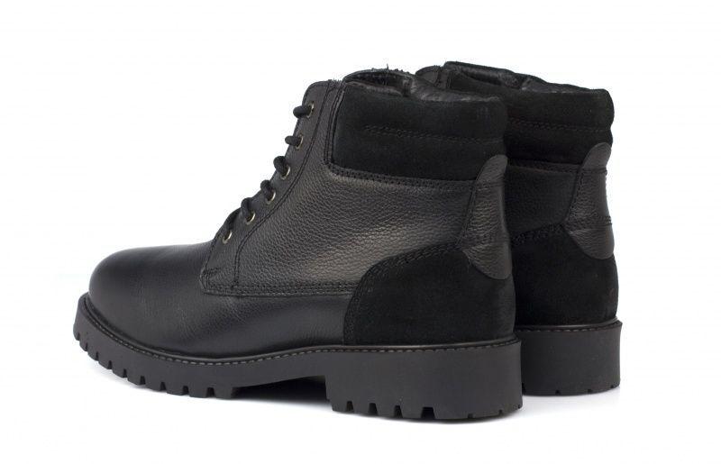 Ботинки для мужчин Braska BR1300 стоимость, 2017
