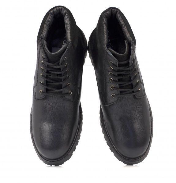 Ботинки для мужчин Braska BR1300 цена, 2017