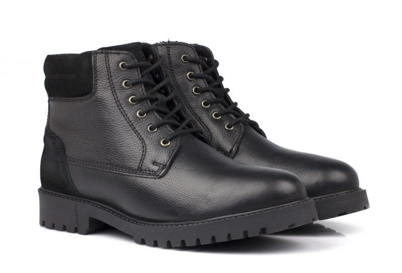 Ботинки для мужчин Braska BR1300 купить в Интертоп, 2017