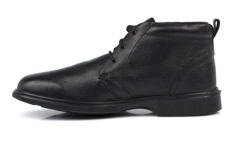 Braska Ботинки  модель BR1302 размеры обуви, 2017