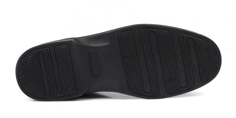 BRASKA Ботинки  модель BR1302, фото, intertop