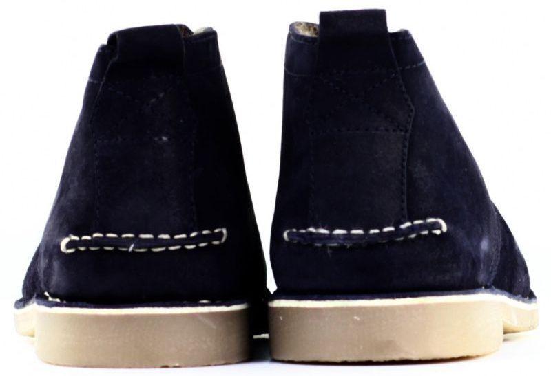 Ботинки для мужчин Braska BR1309 купить в Интертоп, 2017
