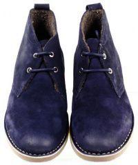 Ботинки для мужчин Braska BR1309 размеры обуви, 2017