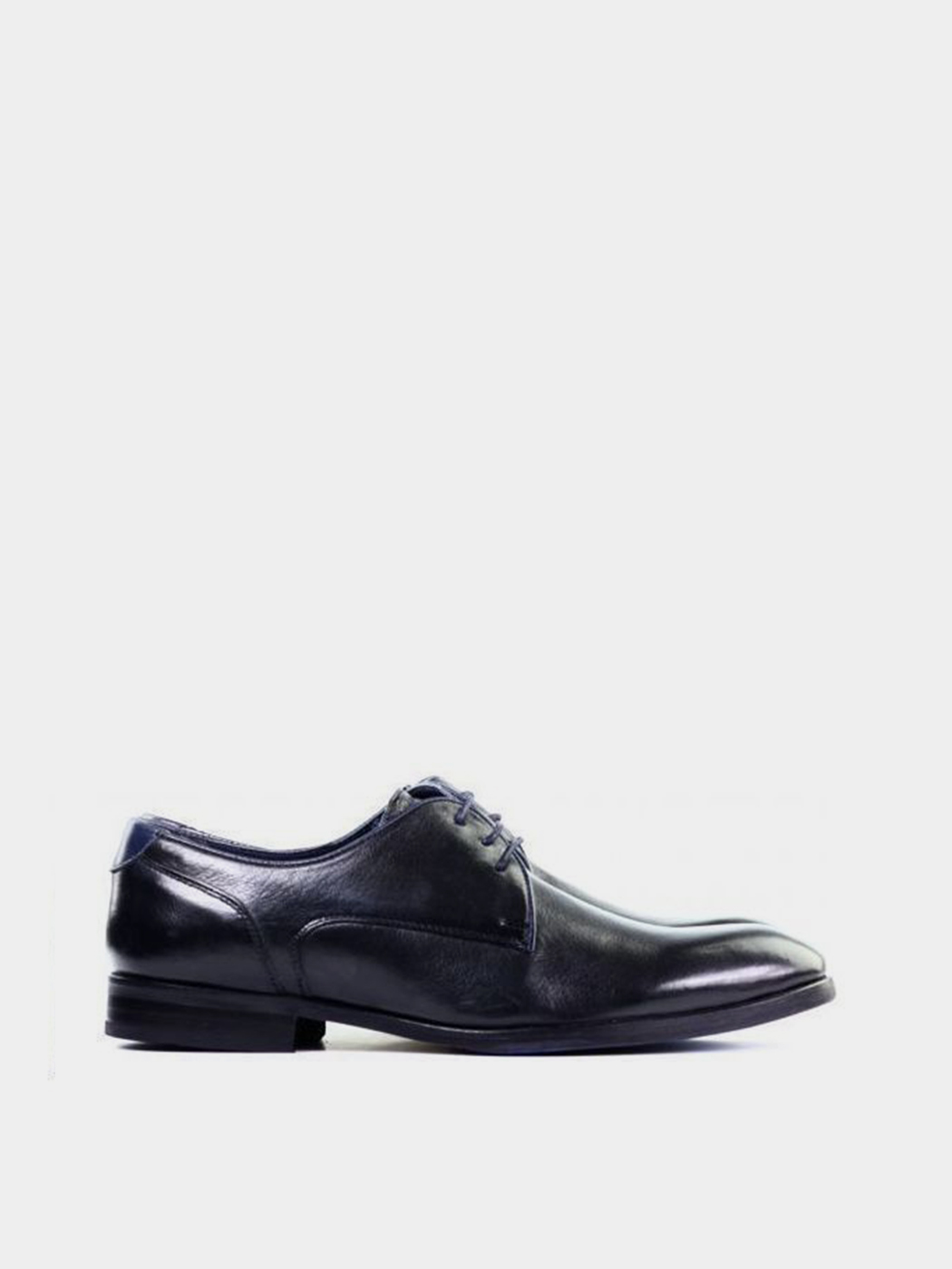 Полуботинки мужские Braska BR1311 размерная сетка обуви, 2017