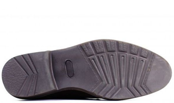 Ботинки для мужчин Braska BR1313 купить в Интертоп, 2017