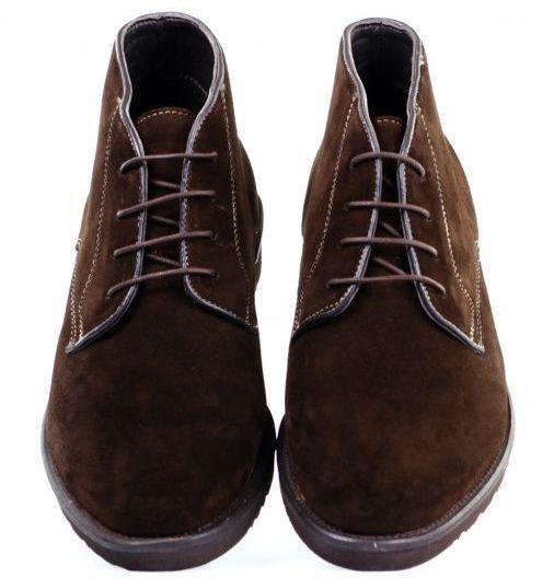Ботинки мужские Braska BR1313 купить обувь, 2017