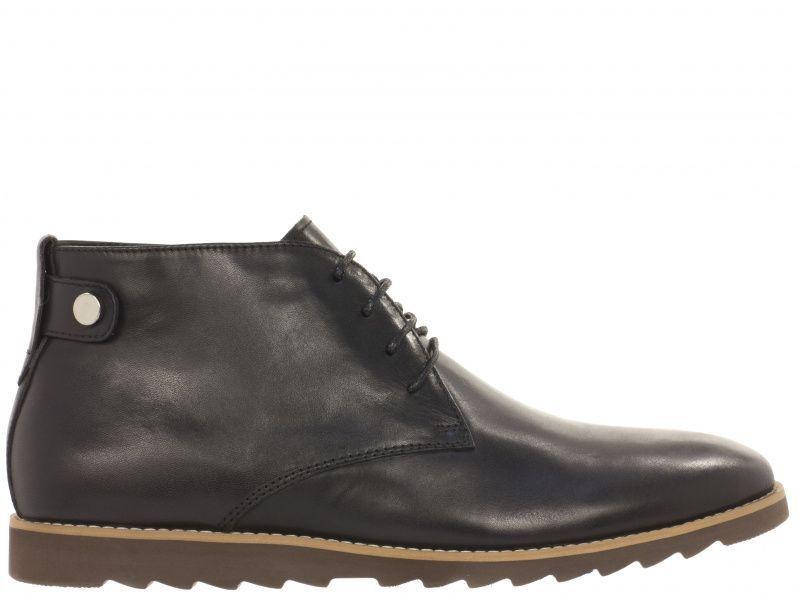 Ботинки мужские Braska BR1316 размеры обуви, 2017