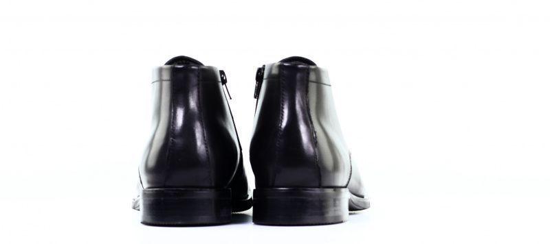 Ботинки мужские Braska BR1320 купить в Интертоп, 2017
