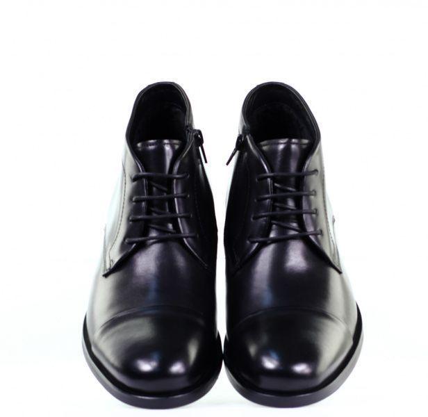 Ботинки мужские Braska BR1320 купить обувь, 2017