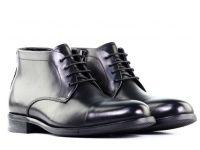 Мужские ботинки 44 размера, фото, intertop