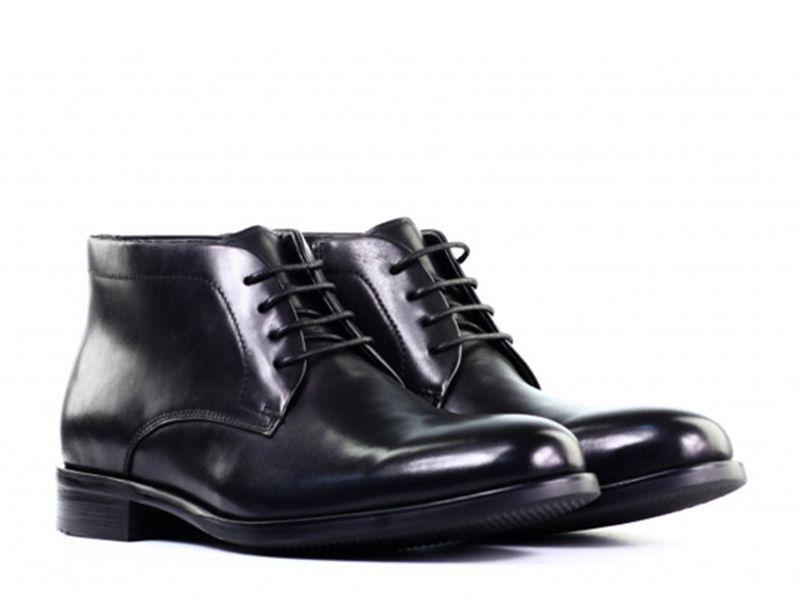Ботинки для мужчин Braska BR1321 размерная сетка обуви, 2017