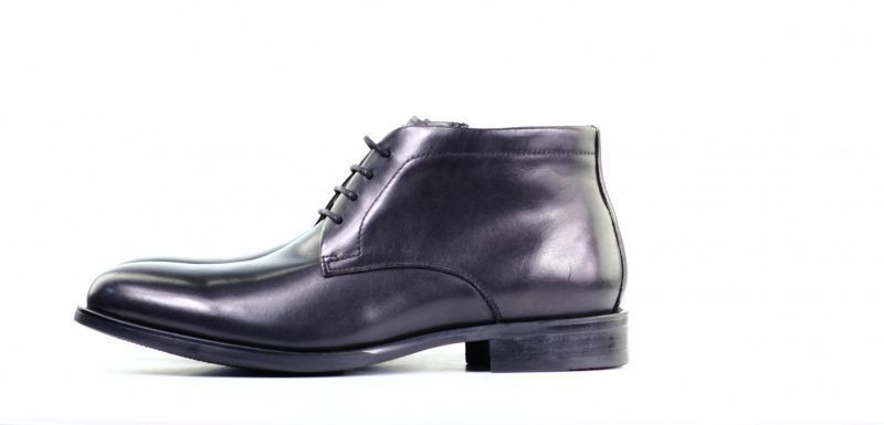 Braska Ботинки  модель BR1321 размеры обуви, 2017