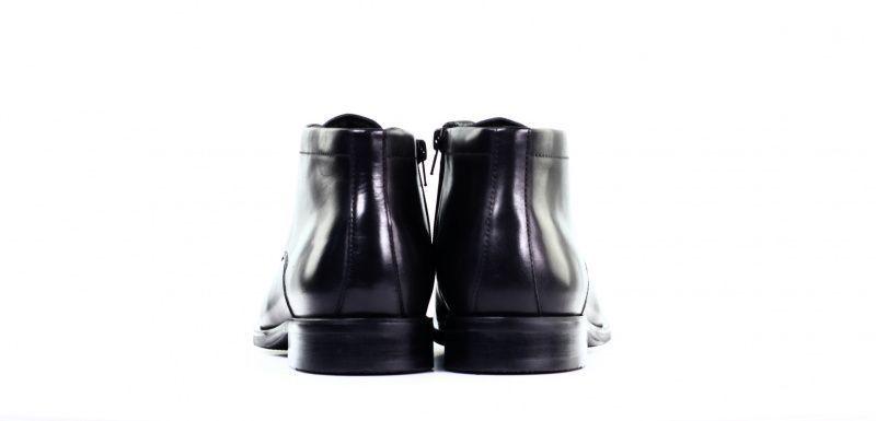 BRASKA Ботинки  модель BR1321, фото, intertop