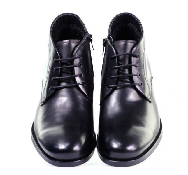 Braska Ботинки  модель BR1321 купить обувь, 2017