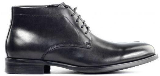 Braska Ботинки  модель BR1321 купить в Интертоп, 2017