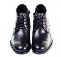 Ботинки для мужчин Braska BR1321 модная обувь, 2017
