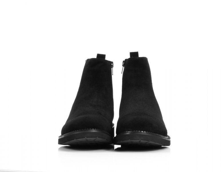 Ботинки для мужчин Braska BR1323 размерная сетка обуви, 2017