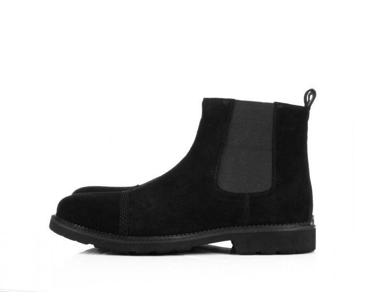 Ботинки для мужчин Braska BR1323 купить в Интертоп, 2017