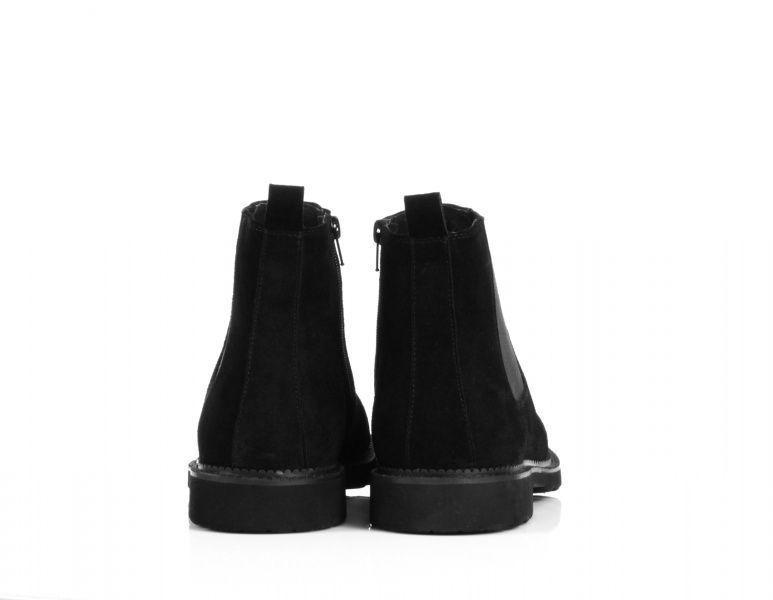 Ботинки для мужчин Braska BR1323 размеры обуви, 2017