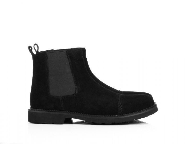 Ботинки для мужчин Braska BR1323 продажа, 2017