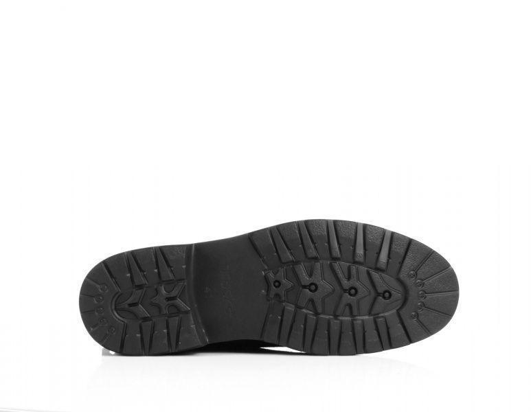 Ботинки для мужчин Braska BR1323 стоимость, 2017