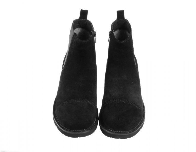 Ботинки для мужчин Braska BR1323 модная обувь, 2017