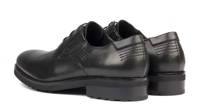 Полуботинки для мужчин Braska BR1327 купить обувь, 2017