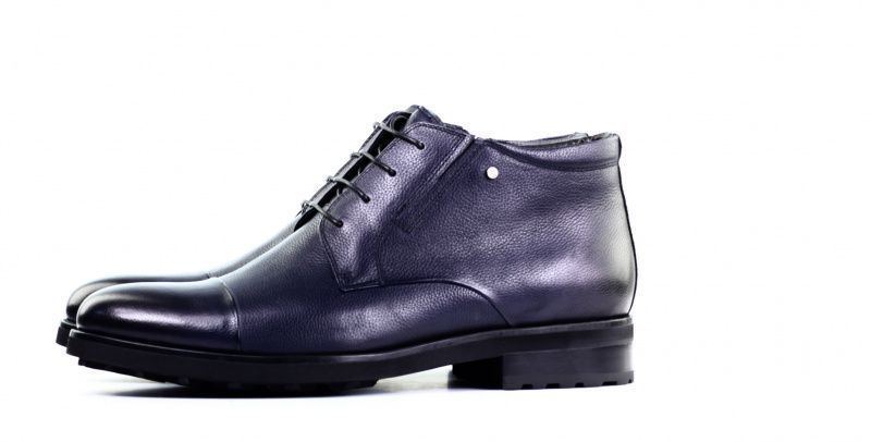 Braska Ботинки  модель BR1331 размеры обуви, 2017