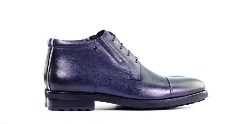Braska Ботинки  модель BR1331 размерная сетка обуви, 2017