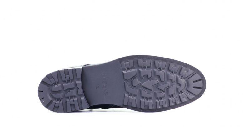 Braska Ботинки  модель BR1331 , 2017