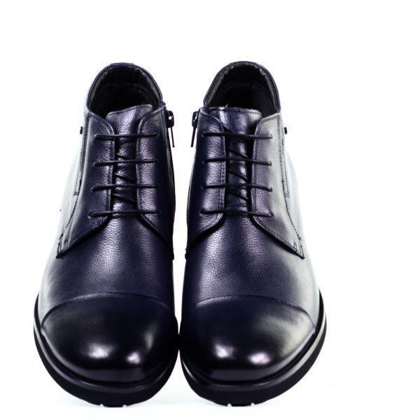 Braska Ботинки  модель BR1331 купить обувь, 2017