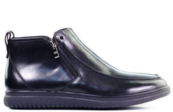 Ботинки мужские Braska BR1332 купить в Интертоп, 2017