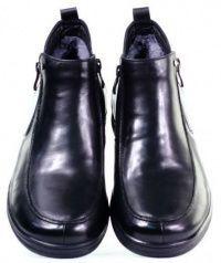 Ботинки для мужчин Braska BR1332 размеры обуви, 2017