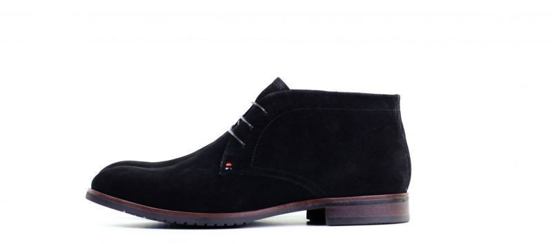 Ботинки мужские Braska BR1335 размеры обуви, 2017