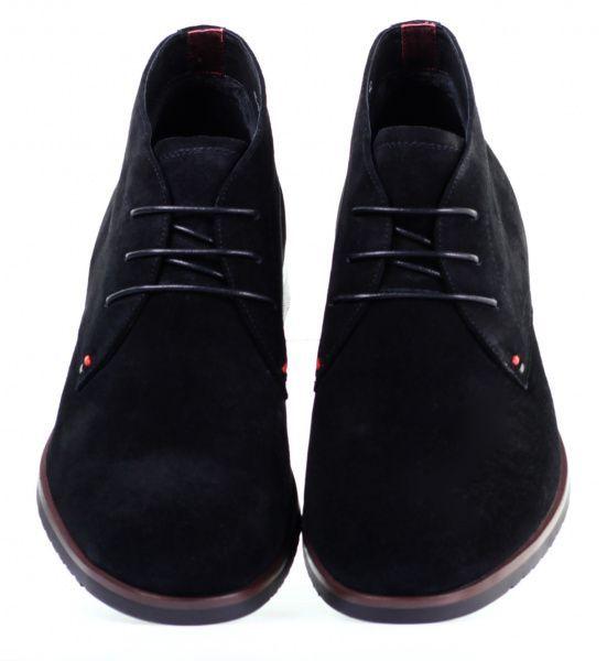 Ботинки мужские Braska BR1335 купить обувь, 2017