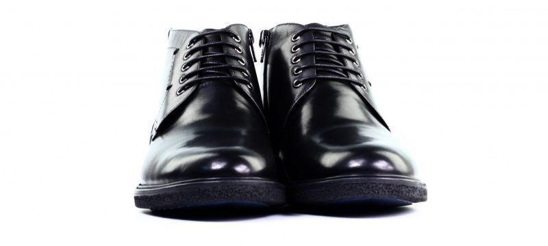 Ботинки для мужчин Braska BR1336 размерная сетка обуви, 2017
