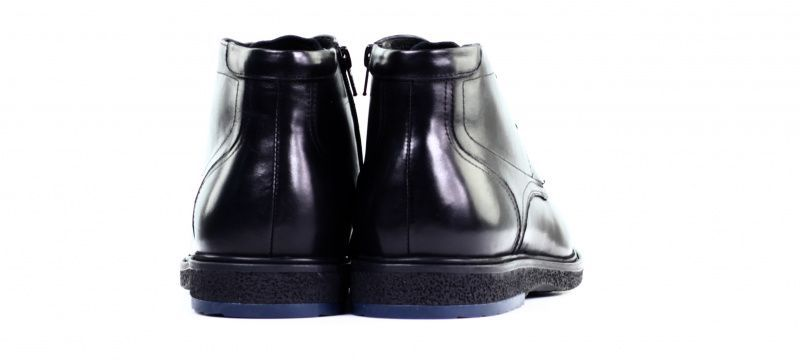 Ботинки для мужчин Braska BR1336 размеры обуви, 2017