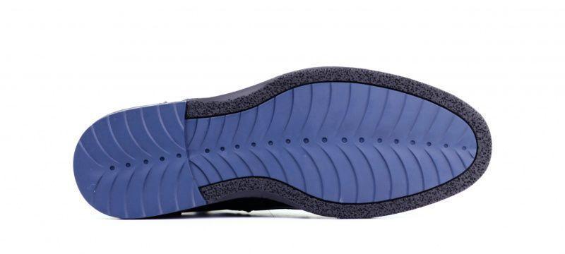 Ботинки для мужчин Braska BR1336 стоимость, 2017