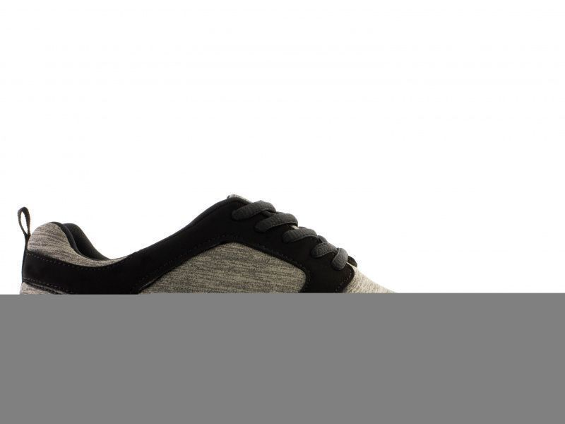 Кроссовки мужские Braska BR1345 размерная сетка обуви, 2017